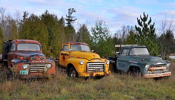 Old Trucks-113.jpg