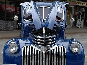 Old Trucks-263.jpg