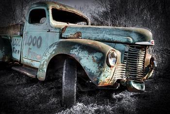 Old Trucks-1000_dollars_firm_0753c.jpg
