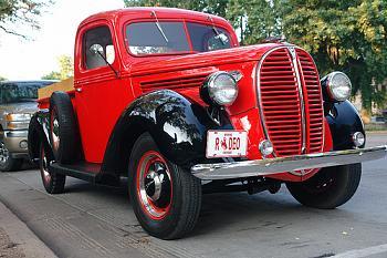 Old Trucks-1163.jpg