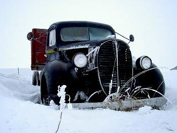 Old Trucks-1938-ford.jpg
