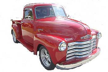 Old Trucks-1947chevy3100.jpg