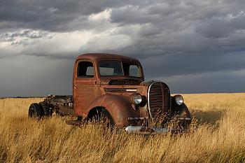 Old Trucks-2860.jpg