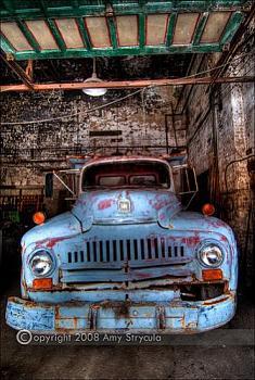 Old Trucks-30545.jpg