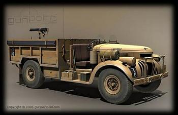 Old Trucks-cheevy-lrdg.jpg