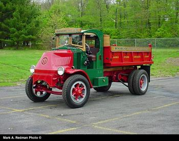 Old Trucks-boromack.jpg