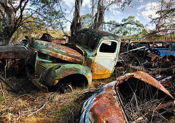 Old Trucks-circus_wagon.jpg