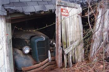 Old Trucks-barnford_02_resized.jpg