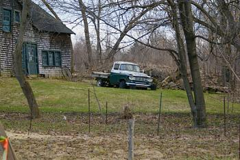 Old Trucks-truck2.jpg