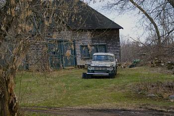 Old Trucks-truck1.jpg