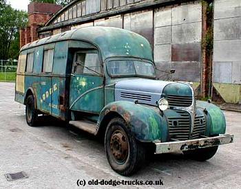 Old Trucks-dodge_vk.jpg