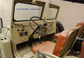 Old Trucks-autotrader-classics.jpg
