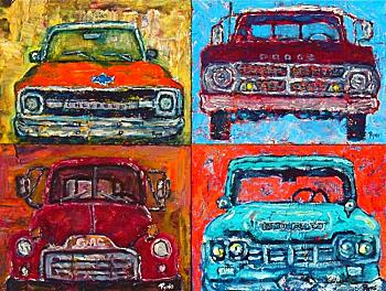 Old Trucks-collage.jpg