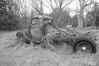 Old Trucks-dsc_1887.jpg
