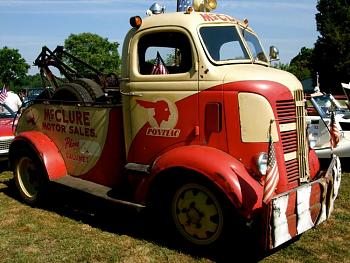 Old Trucks-dscf2514.jpg