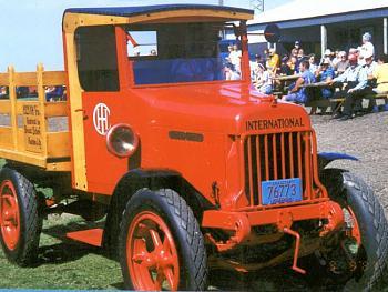 Old Trucks-ih.jpg