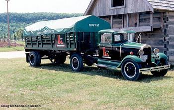 Old Trucks-kingsway_ford_model_a_milton_ontario_june83.jpg