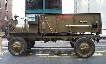 Old Trucks-nash08.jpg
