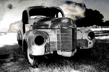Old Trucks-old-truck-big-cloud.jpg