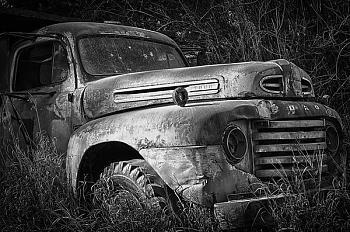 Old Trucks-old-ford-truck-mike-hendren.jpg