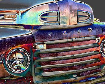 Old Trucks-old-ford-truck-web.jpg