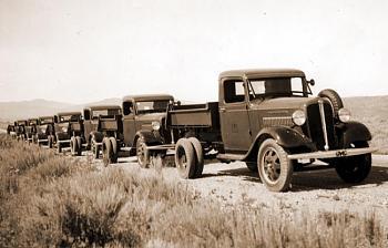 Old Trucks-old-fs-trucks.jpg
