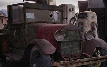 Old Trucks-old-timer-ford-p-u.jpg