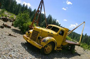 Old Trucks-old-truck.jpg