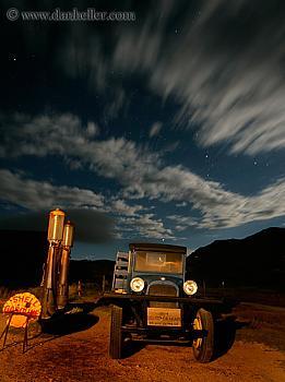 Old Trucks-old-truck-nite-3-big.jpg