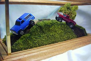 Old Trucks-oldtrucks.jpg