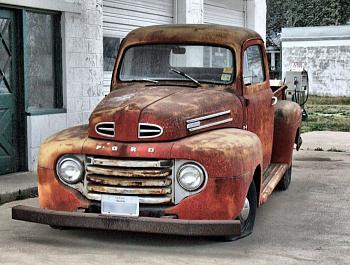Old Trucks-rusty_truck_hdr.jpg