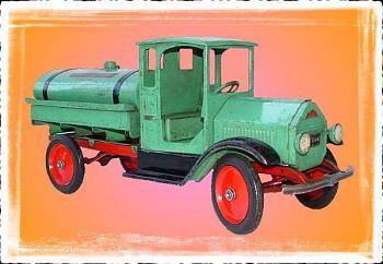 Old Trucks-sturditoy_toy_truck_vintage_toy_trucks_buddy_l_museum-600x415.jpg