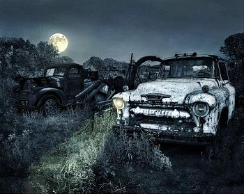 Old Trucks-trucks34jpg.jpg