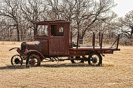 Used Cars Richmond Va >> Old Trucks - Page 17 - Automotive - City Profile Forum