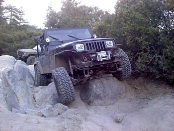 Post Your Jeep-0821001905.jpg