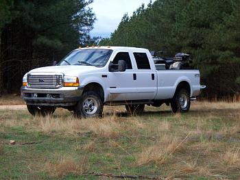 Post your non-Jeep 4x4-2010-turkey-hunting-007.jpg