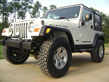 Tire recommendations-rubicon-3.jpg
