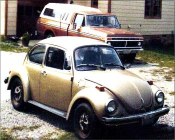 Post your rides-volkswagon-our-gold-copy.jpg