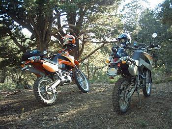 Dual Sport Motorcycles-solitude.jpg