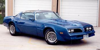 Post your rides-78-trans-am.jpg