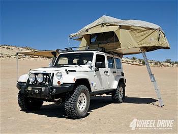 Whaaaat!!! Jeep overland =)-joke-tent.jpg