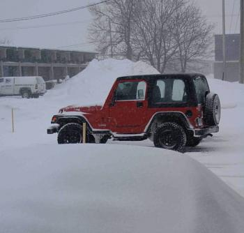 Post Your Jeep-winter-togs.jpg