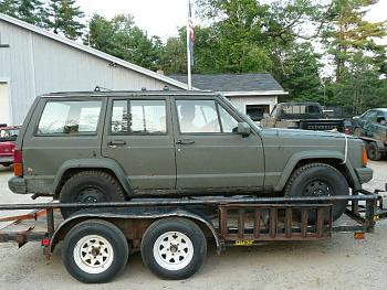 Post Your Jeep-46107_1615606189813_1226085213_31779812_3953459_n.jpg