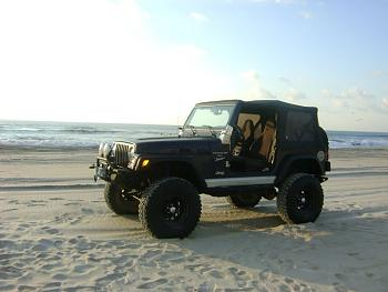 Post Your Jeep-68211_1714027736268_1405419165_1789535_5713741_n.jpg