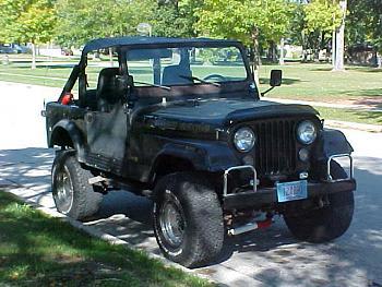 You got a jeep?-mvc-587s.jpg