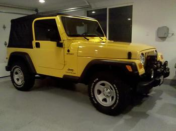 Any Jeep Lovers out there?-jeep-2.jpg