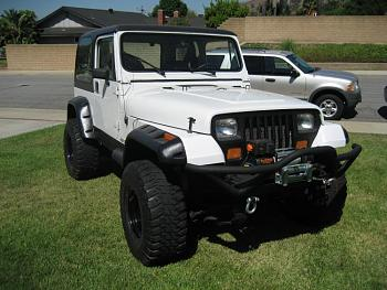 Any Jeep Lovers out there?-img_008-10-08-002.jpg