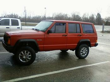 Any Jeep Lovers out there?-1230100858.jpg