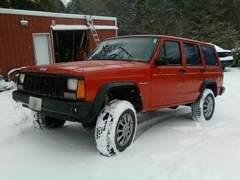 Post Your Jeep-0111111623a.jpg