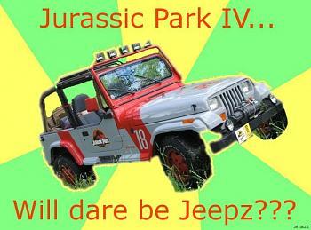 JEEPZ and JURASSIC PARK 4?-jurassic-jeep.jpg